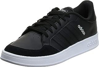 حذاء رياضي بريكنت للرجال من اديداس