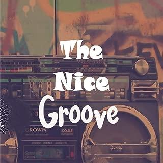 nice groove