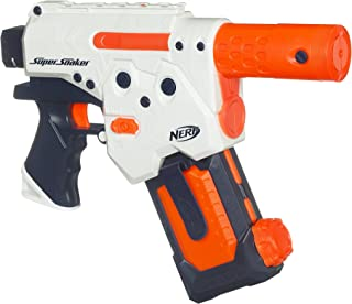 Best water gun turret Reviews