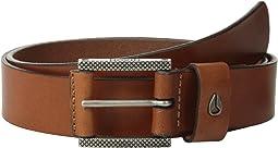 Americana Slim Belt