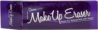 MakeUp Eraser The Queen Purple