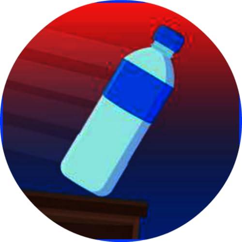 Bottle:Extreme Flip.ImposSible