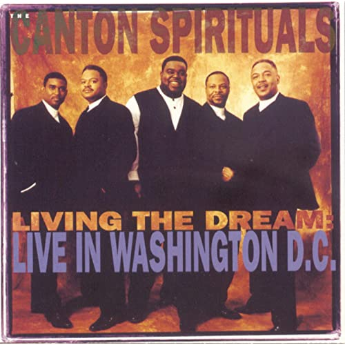 Canton spirituals clean up free mp3 download.