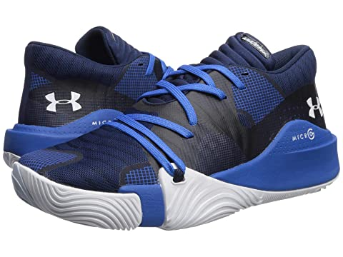1a6d1d8604f4 Under Armour UA Spawn Low at Zappos.com