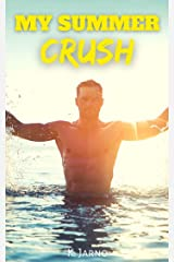 My Summer Crush Format Kindle