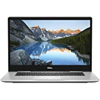 Deals on Dell Inspiron 15 7580 15.6-inch Laptop w/Core 7, 512GB SSD