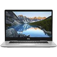 Dell Inspiron 15 7580 15.6-inch Laptop w/Intel Core i7 Deals