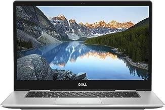 Best dell 7570 laptop Reviews