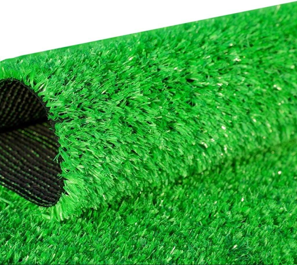 CarPet RDJSHOP Artificial Grass NEW 15mm Synt Long Beach Mall Super High Dense Pile