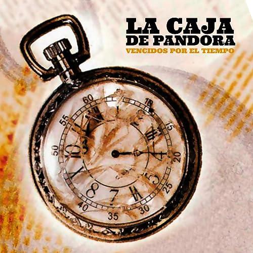 Vencidos por el Tiempo de Caja de Pandora en Amazon Music - Amazon.es