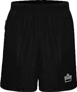 Admiral Norwich Referee Short