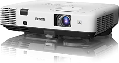 EPSON EB-1960 Replacement Lamp