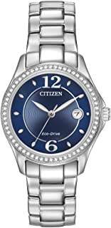 Citizen Dress Watch