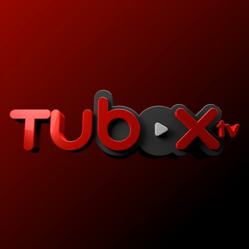 TuboxTv
