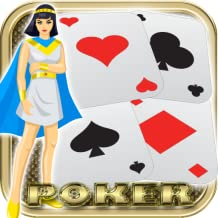 Princess Kingdom Poker Plus