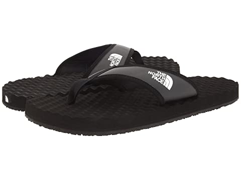 20919f8c1c3d9b The North Face Base Camp Flip-Flop at Zappos.com