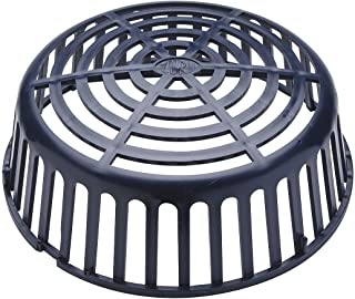 Roof Drain Dome, 12-1/2 in L