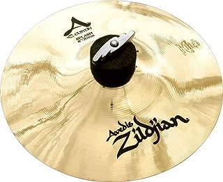 Zildjian A Custom 8