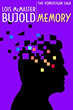 Best memory lois mcmaster bujold Reviews