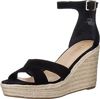 ralph lauren - Shoes / Women