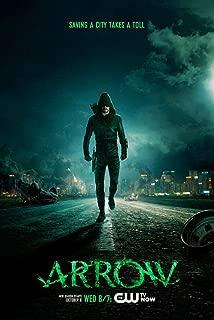 Best harden poster green Reviews