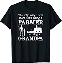 Best farmer fathers day Reviews