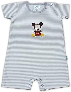 Disney Sleepwear For Boys