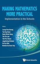 Making Mathematics More Practical: Implementation In The Schools