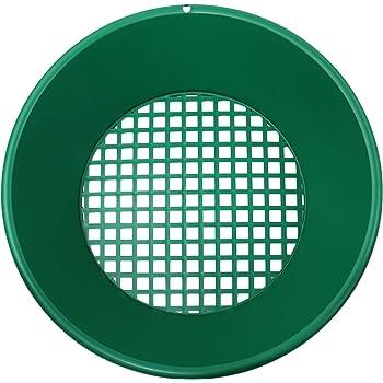 Garrett Metal Detectors Sifter/Classifier, GAR1650200