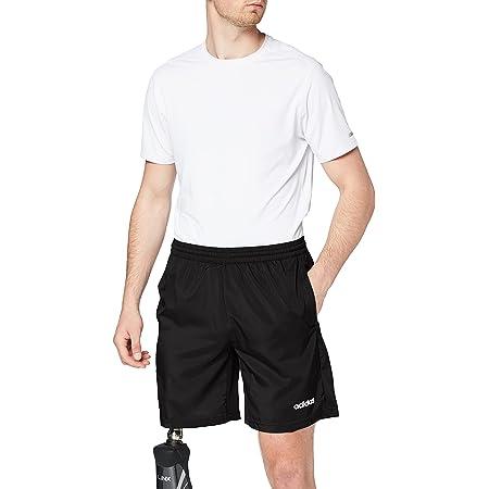 adidas Men's Design 2 Move Climacool Shorts