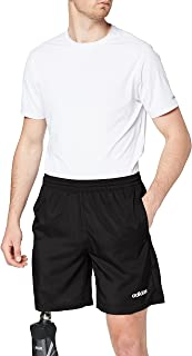 adidas Men's Design2Move Climacool Woven Short SHORTS