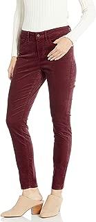 Best legging jeans labellamafia Reviews