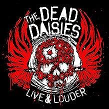 dead daisies box set