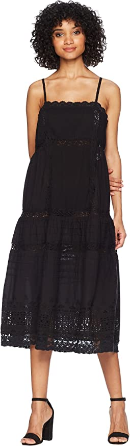 Free People This Is It Slip