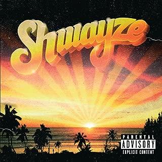 shwayze mp3
