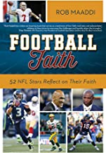 Best football faith book Reviews