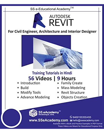 Graphics Design Software Buy Graphics Design Software Online At Best Prices In India Amazon In
