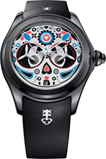 Best corum chronograph watches Reviews
