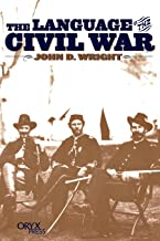 The Language of the Civil War