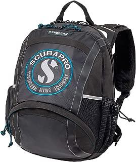Scubapro Reporter Bag Backpack