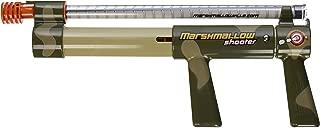 Camo Marshmallow Shooter