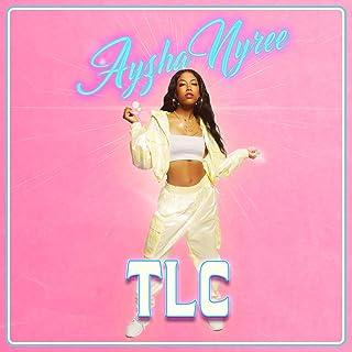 TLC [Explicit]