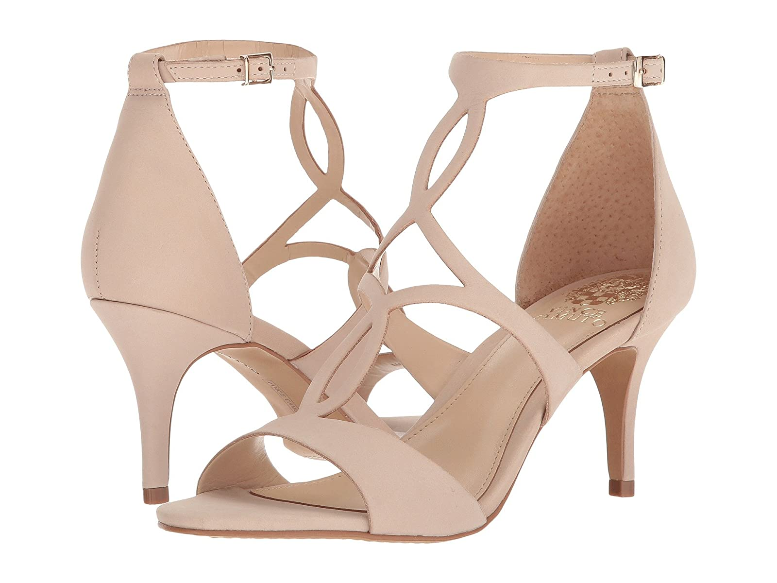 Vince Camuto PaytoAtmospheric grades have affordable shoes