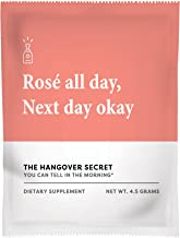 Best hangover cure kit gift Reviews