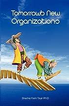 Tomorrow رجالي جديد organisations: actualizing روحاني المحتملة في organisations