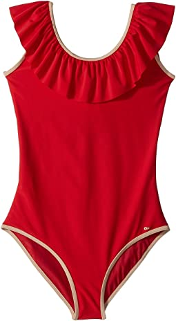 Chloe Kids - One-Piece Swimsuit (Big Kids)