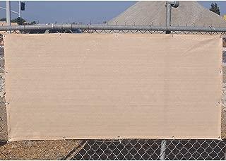 Best mesh pool fence wholesale Reviews