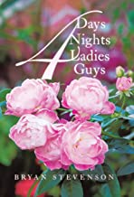 4 Days 4 Nights 4 Ladies 4 Guys