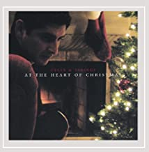 Cesar & Strings - At the Heart of Christmas