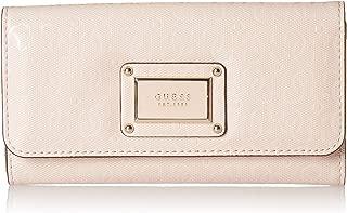 Shannon Slim Clutch Wallet